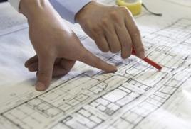 Планирование и проектирование
